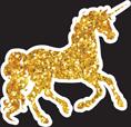 MYC-Unicorn-Golden-18in.png