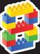 MYC-Lego-BuildingBlocks-12in.png