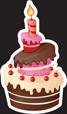 MYC-Cake-TopsyTurvyVanillaChocolate-n-Pi