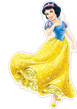 Disney Princess - Snow White 36in.png
