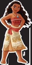 Disney Princess - Moana 36in.png