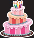 MYC-Cake-TopsyTurvyPink-20in.png