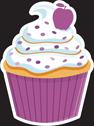 MYC-Cupcake-Purple-n-White-20in.png
