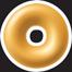 MYC-Doughnut-Glazed-10in.png
