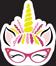 MYC-Unicorn-MaskWithGlasses-10in.png
