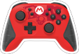 MYC Mario - Switch Controler 12in.png