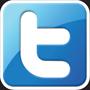MYC-SocialMedia-TwitterLogo-14in.png