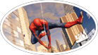 MYC - SpiderMan Picture Swing 12in.png