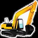 MYC-WorkTrucks-Excavator-20n.png