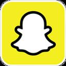 MYC-SocialMedia-SnapChatLogo-20in.png
