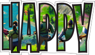 MYC-Sets-Fortnite-0Happy.png