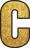 MYC-Color-Sample-Gold-Metallic-Blasck-Bo