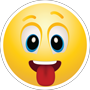 MYC-Emoticons-TongueOut-14in.png