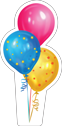 MYC-Balloons-3pack-9in.png