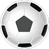 MYC-Sports-Soccer-SoccerBall-16in.png