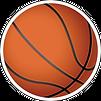 MYC-Sports-Basketball-Basketball-16in.pn