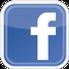 MYC-SocialMedia-FacebookLogo-10in.png
