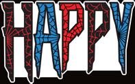 Game Runner - SpiderMan Happy.png