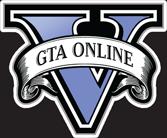 MYC-GTA V  Online Lg Logo 22in.png