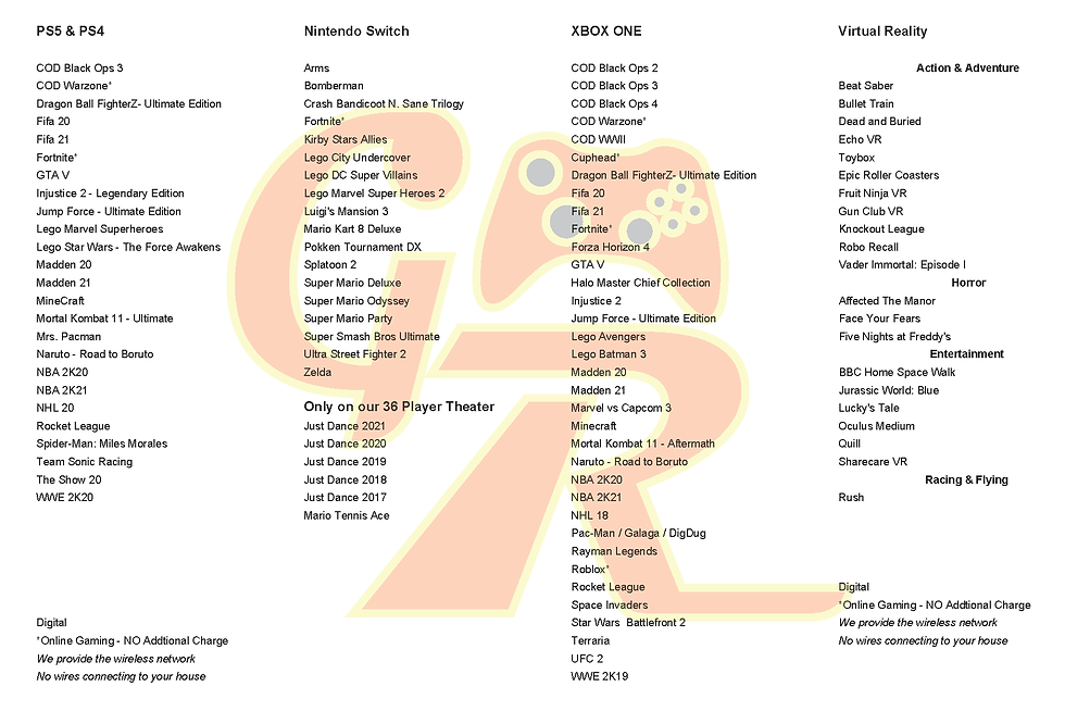Game Runner - Games List.png