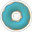 MYC-Doughnut-BlueberryFrosted-10in.png