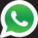 MYC-SocialMedia-Whatsapp-12in.png