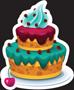 MYC-Cake-Mint-n-Burgundy-14in.png