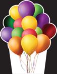 MYC-Balloons-BigBunch-24in.png
