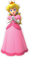 MYC-Mario-Peach 36H.png