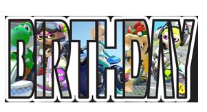 Game Runner - Mario - Birthday.png