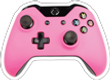 MYC-XboxConrollers-Pink-12in.png