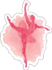 MYC-BalletDancePink-16in.png
