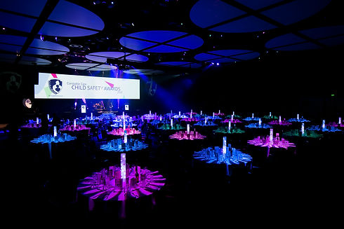 Adelaide Corporate Event Management (2).