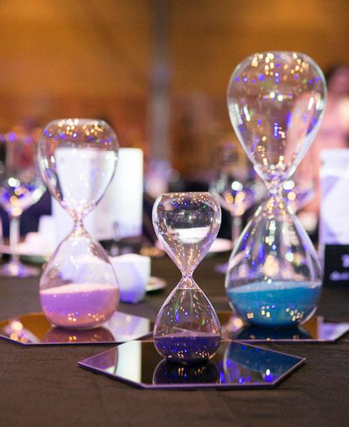 Corporate Centrepiece Hourglass.jpg