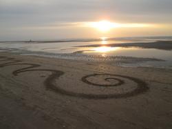 andere strandkunst.JPG