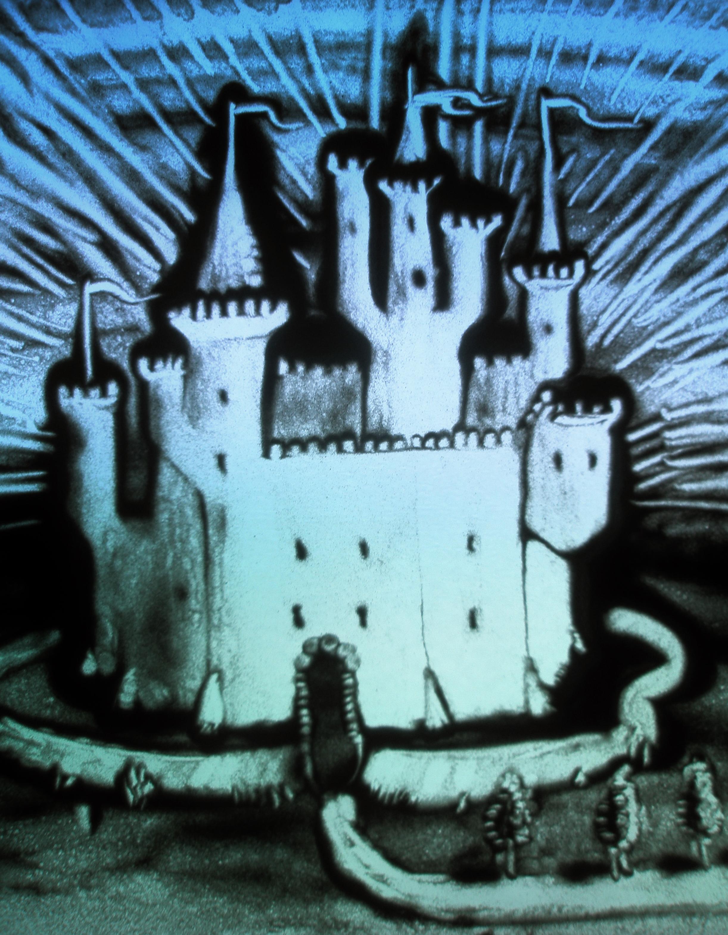mooiste kasteel.JPG