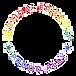 LGBTIQA_edited.png