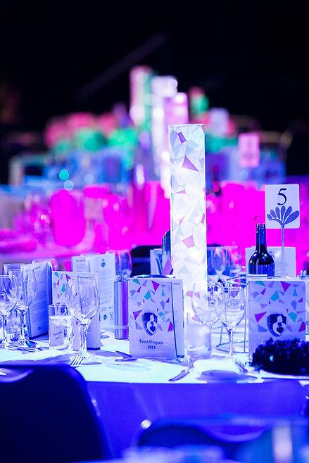 Adelaide Corporate Event Management.jpg