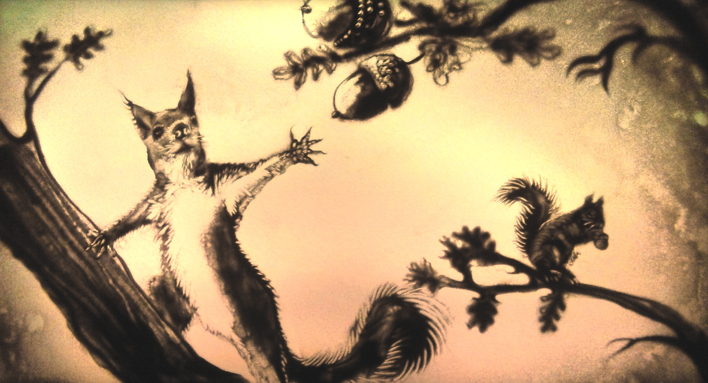 mooiste eekhoorn.jpg