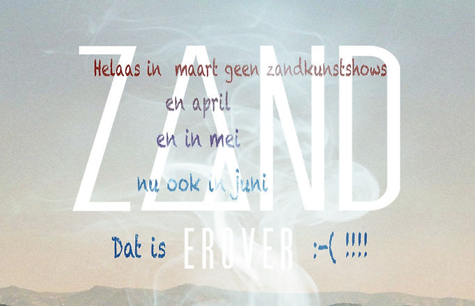 zand-erover-facebook%20(1)_edited.jpg