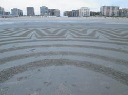 andere strandkunst 3.JPG