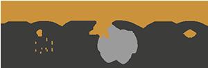 Cohen505050-logo.png