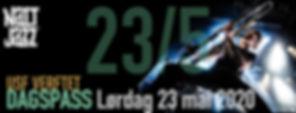 DAGSPASS_2_-LOR23_2020.jpg