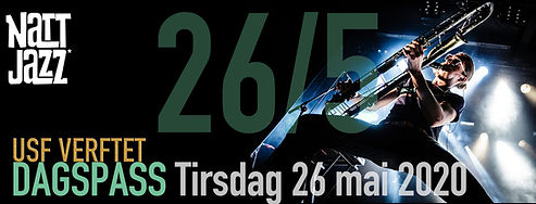 DAGSPASS_5_-TIRS26_2020.jpg