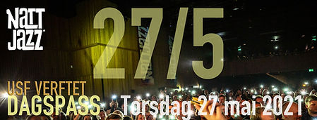 DAGSPASS_7_TORS27_2021.jpg