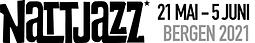 NJ-logo-blackwhite-WEB2021.png