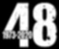 NJ48_hvitskygge350.png
