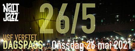 DAGSPASS_6_ONS26_2021.jpg