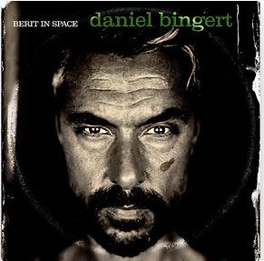 DANIEL-BINGERT_COVERWEB.jpg