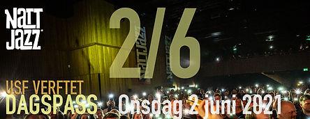 DAGSPASS_13_ONS2jun_2021.jpg